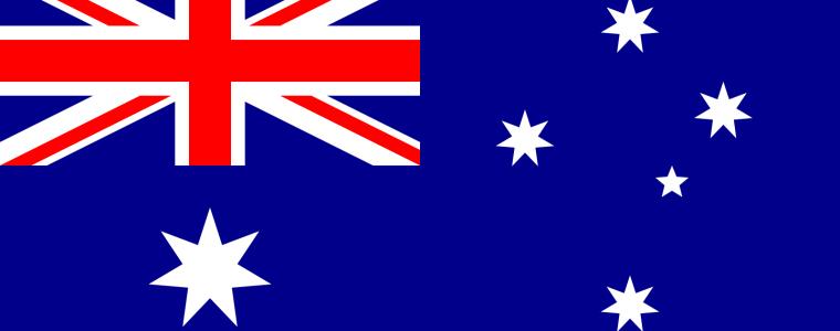 """Australien verabschiedet Gesetze gegen """"ausländische Einmischung und Beeinflussung"""""""
