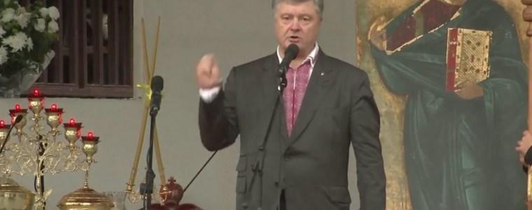 Die gescheiterte Demokratie Ukraine