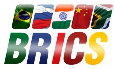 "BRICS and the Fiction of ""De-Dollarization"" 