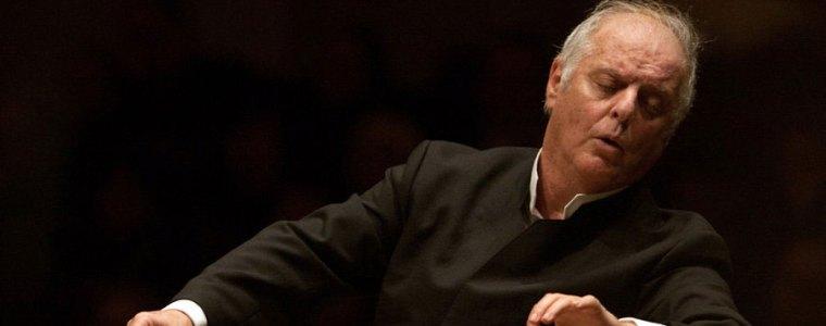 Dirigent Daniel Barenboim: 'Nieuwe wet is vorm van apartheid' – The Rights Forum