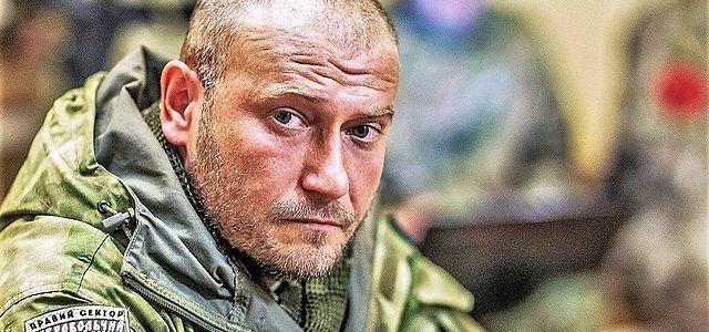 Oekraïne wil vrijwilligersbataljons weg van front