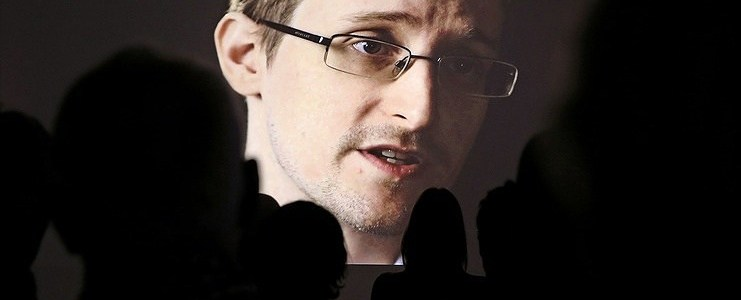 Edward Snowden: 5 years in Russia and still relevant as ever