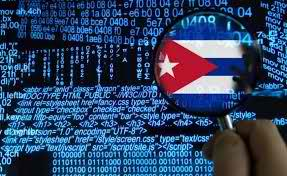 Internet Wars: U.S. Plans to Overthrow the Cuban Revolution with New Technologies | Global Research – Centre for Research on Globalization