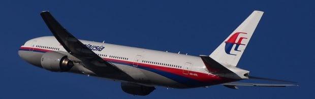 Diplomaat maakt gehakt van beweringen Bellingcat over MH17