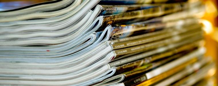 Profileer- en publicatiedwang: wetenschap in de greep van het geld