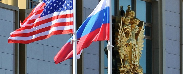 On Russians, Warmongers, Election Meddling, and Fair Play | New Eastern Outlook