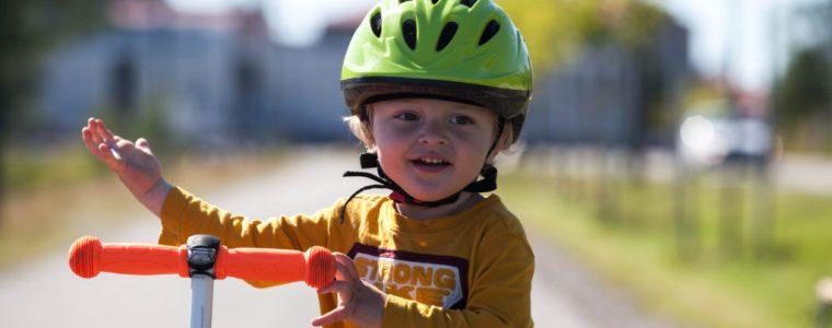 Verplichting, of toch maar liever eerst korten op de kinderbijslag – wat zou het beste werken? – Stichting Vaccin Vrij