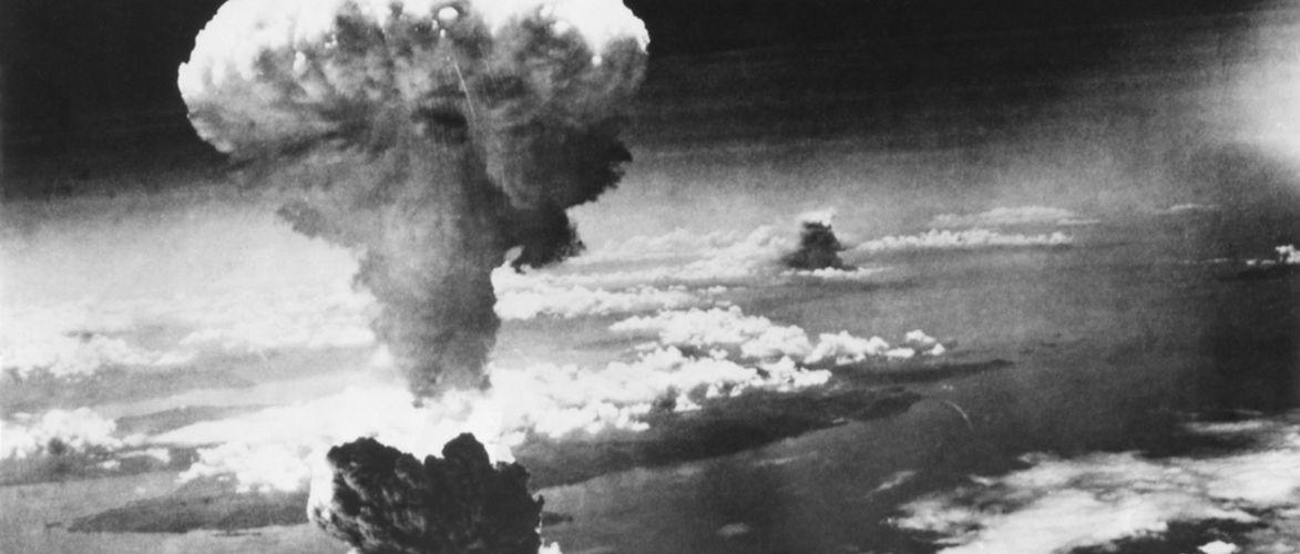 Tagesdosis 10.8.2018 – US-Massenmord und die Legende von Hiroshima   KenFM.de