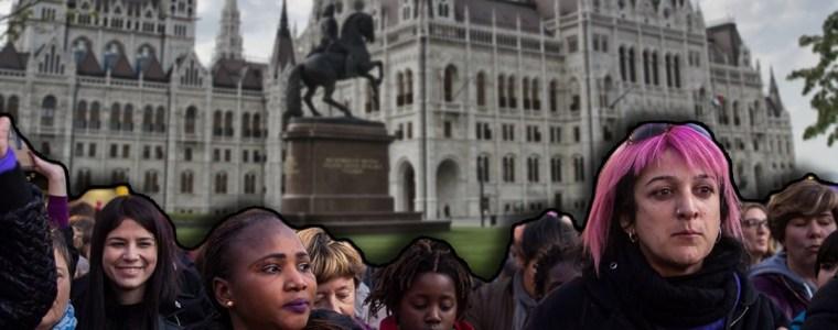 Ungarn verbannt nun die Genderlehre aus seinen Universitäten
