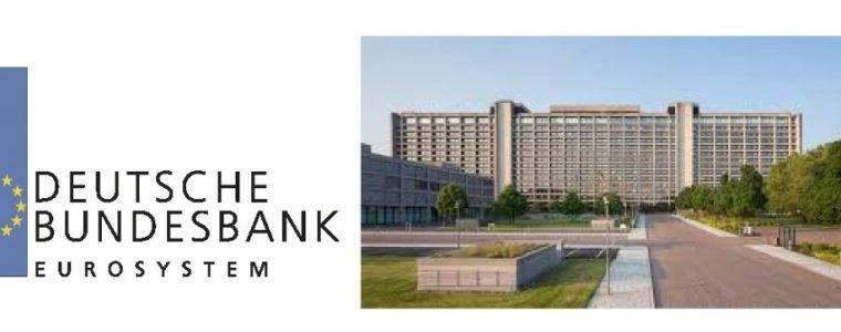 Bundesbank Demands Explanation for Requests for Cash | Armstrong Economics