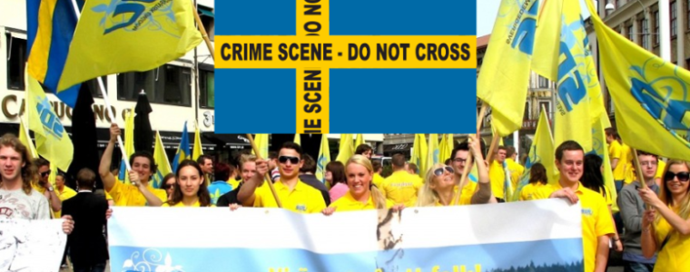 """""""I'm Not A Racist, But I'm A Nationalist"""": Why Sweden Faces A Historic Election Upset"""