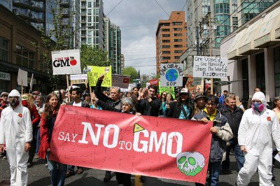 """The Complete History of Monsanto, """"The World's Most Evil Corporation"""" 