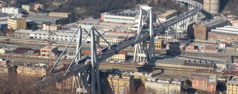 Italy's NATO Racket… A Bridge Too Far