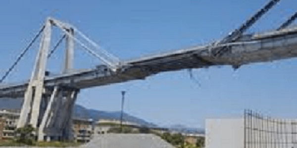 Wie betáált zo'n brug? | Uitpers