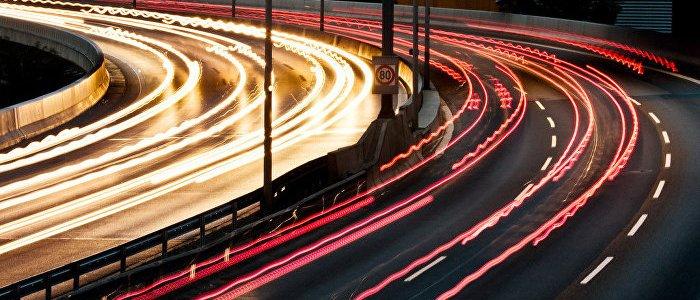Mit Vollgas ins Milliardengrab? Verkehrsminister plant erneute Maut-Privatisierung