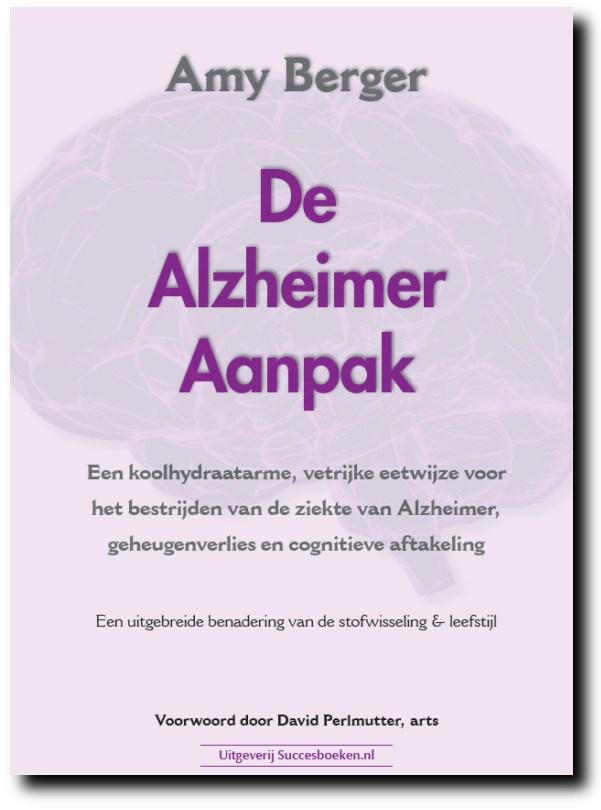 De Alzheimer Aanpak..!
