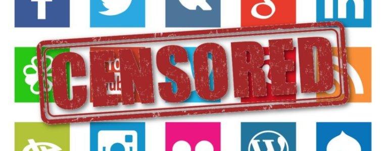 WATCH: Problem Reaction Solution: Internet Censorship Edition