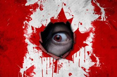 Canadian Intelligence: The Case of Media Manipulation and the CSIS Agenda | Global Research – Centre for Research on Globalization