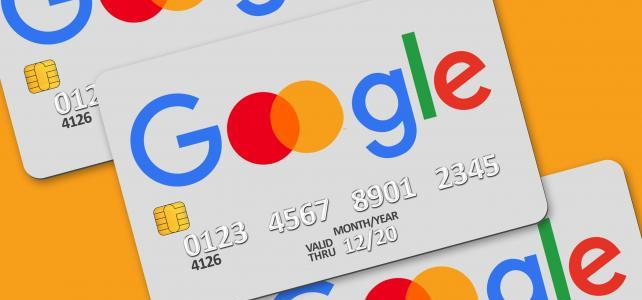Google Tracking 70% Of Retail Purchases Thanks To Secret Deal With Mastercard