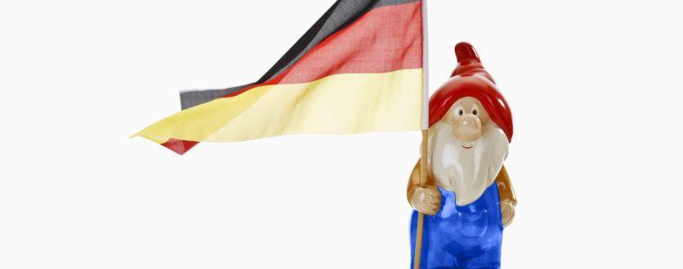 Sie schaffen Deutschland ab | KenFM.de