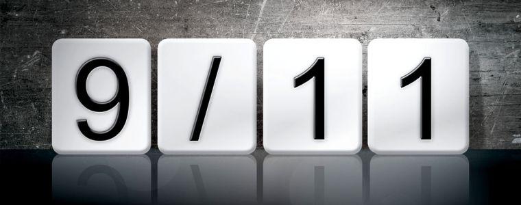 Tagesdosis 4.9.2018 – 9/11 bleibt der Lackmustest | KenFM.de