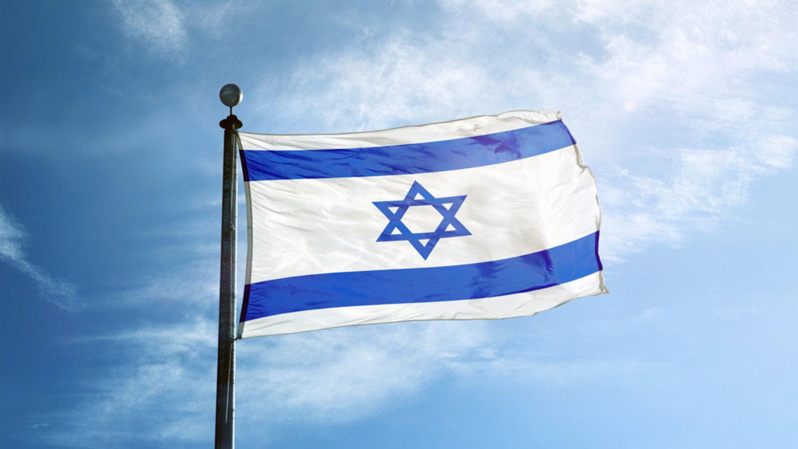Die falsche Israelpolitik