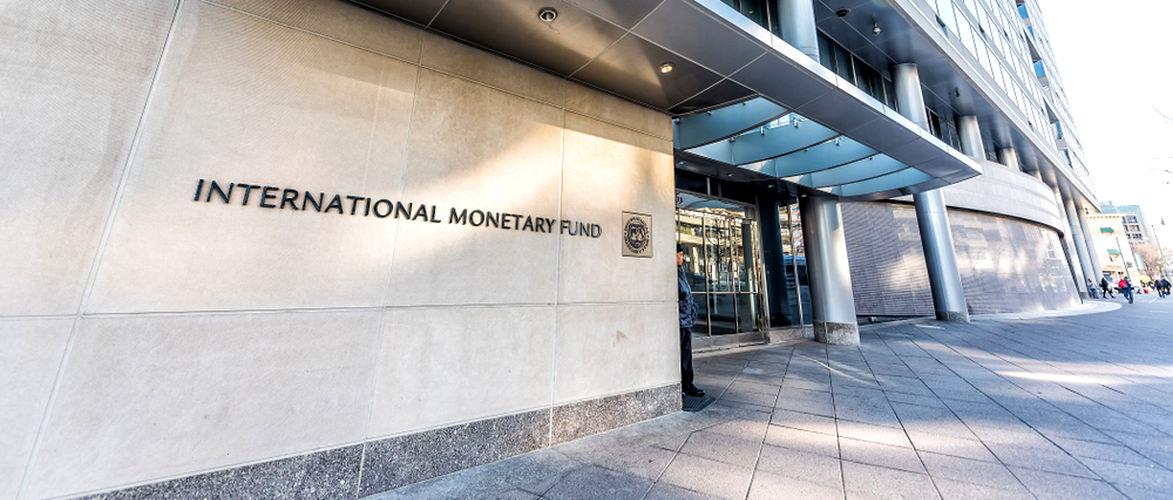 Tagesdosis 8.9.2018 – Argentinien: Der IWF greift ein | KenFM.de