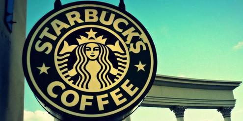 «Starbucks»: Die Kehrseite des Zaubertranks