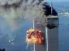 Video: The Great Conspiracy: The 9/11 News Special You Never Saw | Global Research – Centre for Research on Globalization