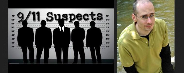 James Corbett: 911-expert aan 't woord..!