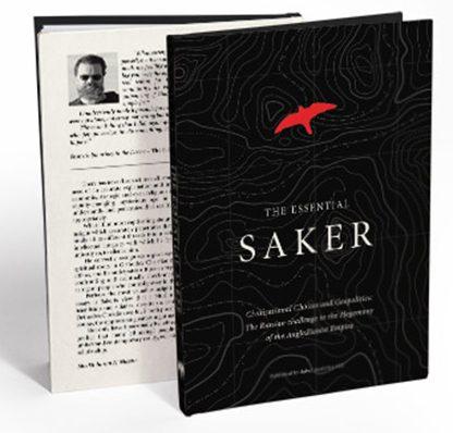 Syria September 8 and 9 SITREP | The Vineyard of the Saker