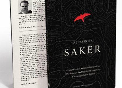 Syria September 8 and 9 SITREP   The Vineyard of the Saker