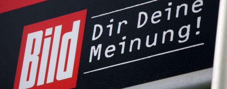 Angriff auf die Verfassung | KenFM.de