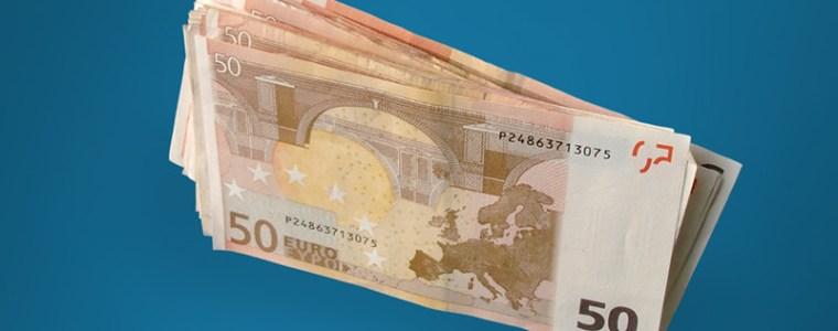 Schönes neues Geld – kommt die totalitäre Weltwährung?