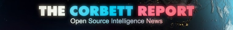 Episode 346 – 9/11 War Games : The Corbett Report
