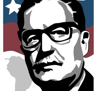 Chile, September 11, 1973: The Ingredients of a Military Coup. The Imposition of a Neoliberal Agenda – Global Research