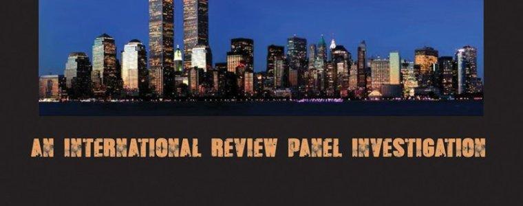 Amazon Censorship of 9/11 Unmasked