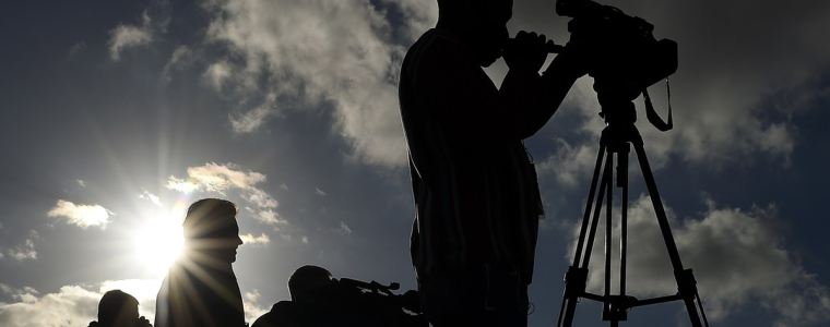 Government Can Spy on Journalists in the U.S. Using Invasive Foreign Intelligence Process