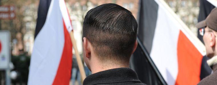 Tagesdosis 18.9.2018 – Was machen wir nur mit den Nazis ?   KenFM.de
