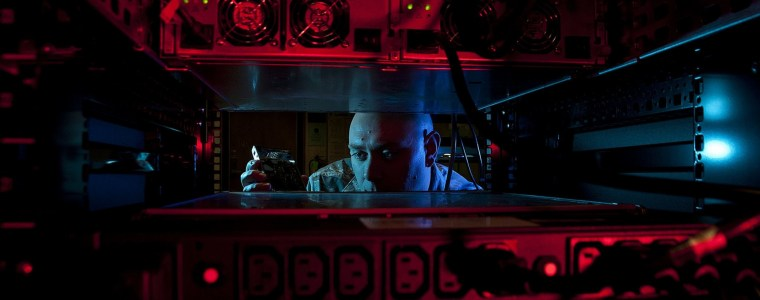US-Cyberstrategie: Drohung mit Vorwärtsverteidigung und Präventivschlägen
