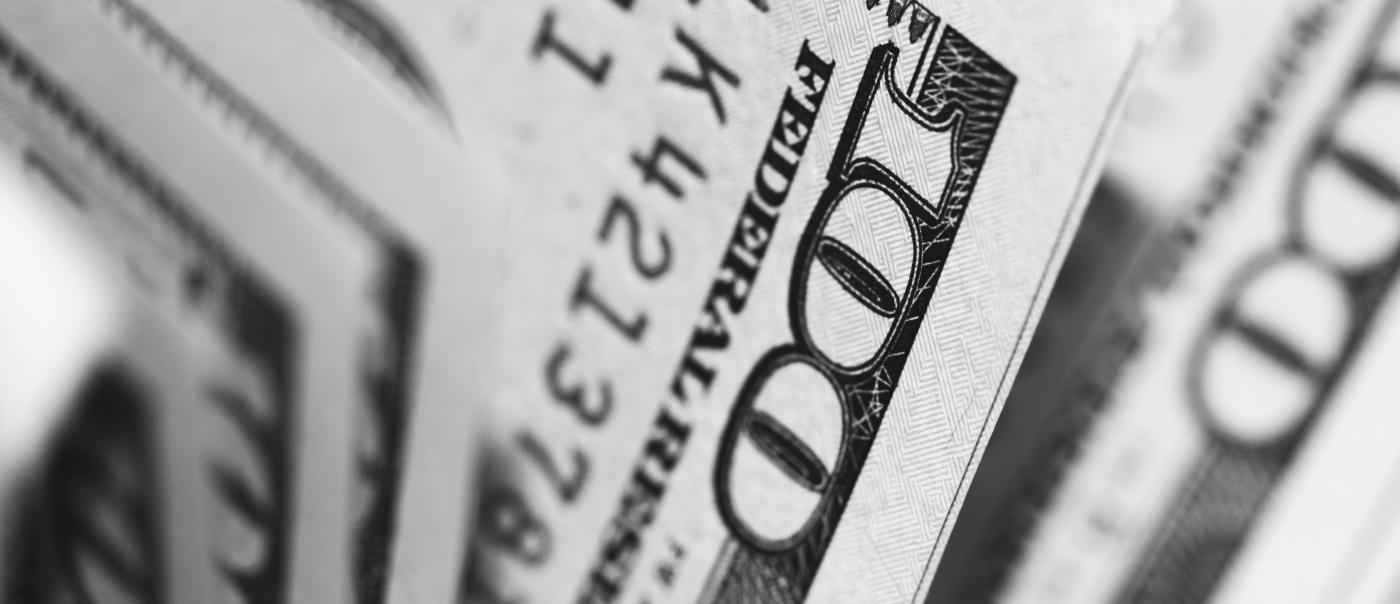 Het basisinkomen is niet alleen duur, maar ook onrechtvaardig