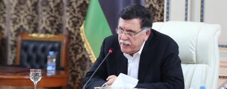 """""""Schutzverantwortung"""", Libyen und Neo-Kolonialismus"""