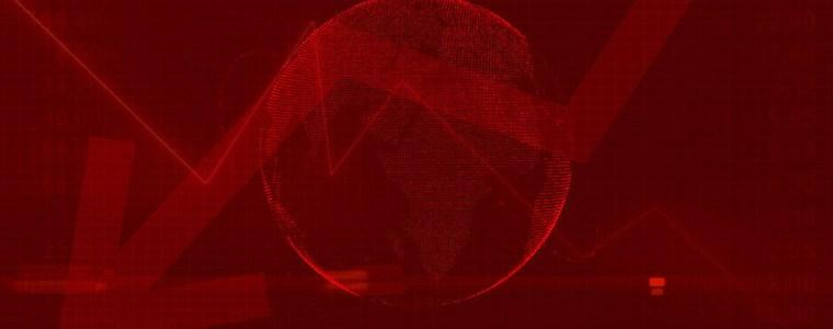 Tagesdosis 22.9.2018 – CDS: Die größte Gefahr im globalen Finanzsystem | KenFM.de