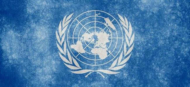 The UN Accidentally Exposed Passwords And Sensitive Data To The Entire Internet
