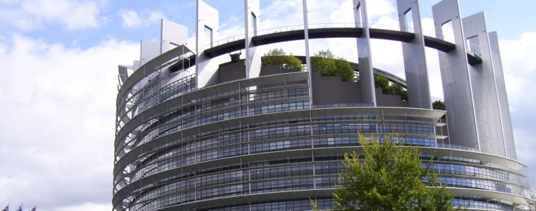 EuGH gegen Transparenz: Reisekosten von EU-Abgeordneten bleiben geheim