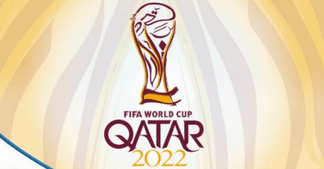 Migranten in Qatar werkten maanden zonder loon aan infrastructuur voor WK voetbal