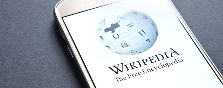 Propaganda in der Wikipedia | KenFM.de