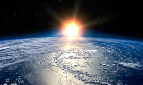 Solar Minimum – Biggest Decline Maybe Ever | Armstrong Economics