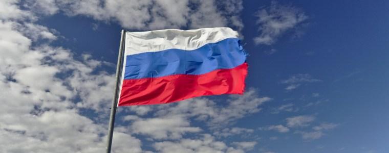 Warum wir Frieden und Freundschaft mit Russland brauchen
