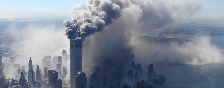The Case That 9/11 Was an Israeli Attack on the US Is 'Overwhelmingly Strong' – Ron Unz